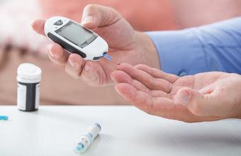 Израильские ученые создали искусственную поджелудочную железу для лечения диабета