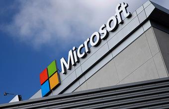 WSJ: Microsoft приостановила переговоры о покупке доли в TikTok после заявлений Трампа