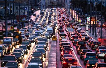 РСА опроверг возможный факт утечки данных автовладельцев из баз страховщиков