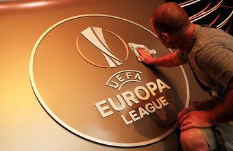 Возобновляется международный футбольный сезон — стартуют матчи Лиги Европы и Лиги чемпионов