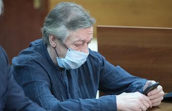 Суд по делу Ефремова как шоу «Добровинский против Пашаева»