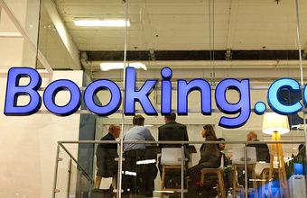 Booking.com объявил о крупном сокращении персонала