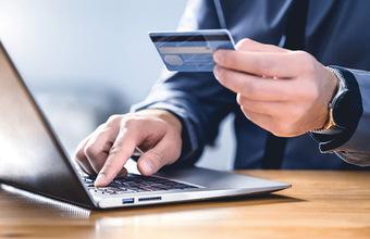 Пандемия на службе у фишинговых сайтов. Как не подарить деньги кибермошенникам?