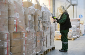 «Явный перебор». Доставка продуктов может подорожать из-за СанПиНа