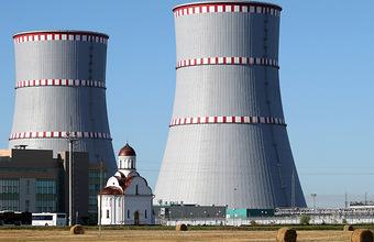 «Многострадальный и неоднозначный проект». В реактор первого энергоблока БелАЭС началась загрузка топлива