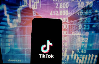 Как сделка с TikTok отразится на рынке?