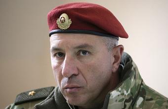 Глава МВД Белоруссии взял на себя ответственность за травмы людей, «попавших под раздачу»