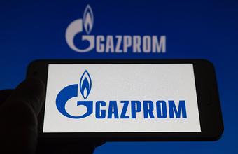 Доходы членов правления «Газпрома» выросли на треть