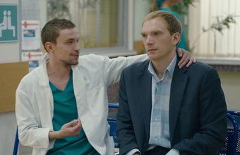 «Содержанки», «Чики», «Домашний арест»: самые популярные онлайн-сериалы России
