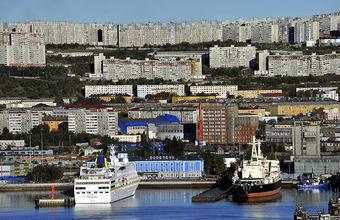 Бес строек. Почему в большинстве городов России не возводится нового жилья?