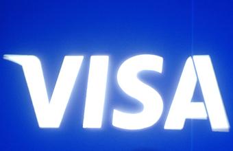 Visa запустила в ресторанах голосовую оплату через «Алису»