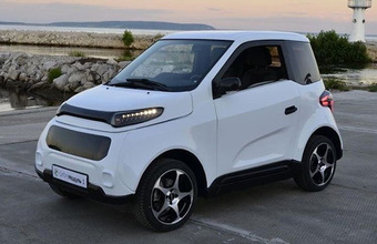 Zetta переносит сроки производства. Появятся ли у России свои электромобили?
