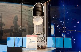 В РАН опровергли поставки Великобританией компонентов к космическому телескопу «Спектр-УФ» в Россию в обход санкций
