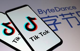 Oracle спасет TikTok. Компания официально подтвердила сделку