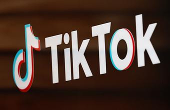TikTok по-американски. Китайскую соцсеть приобретут разработчик оборудования Oracle и сеть гипермаркетов Walmart