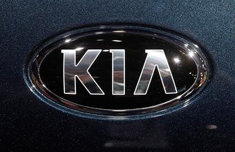Kia запустила подписку на автомобили. Выгоден ли формат по сравнению с арендой и обычной покупкой?