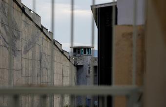 В Греции двое россиян получили по 300 лет колонии за перевозку нелегальных мигрантов