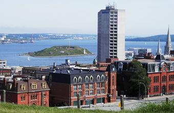 Десять городов — лидеров по росту цен на недвижимость в мире