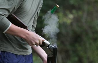 Трагедия в Нижегородской области: в каком возрасте люди должны получать право на покупку охотничьего оружия?