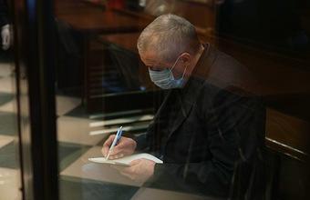 Михаил Ефремов выплатил компенсации всем потерпевшим по делу о ДТП
