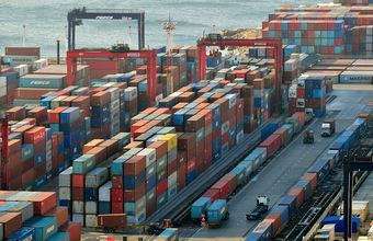 «Ведомости»: импорт в Россию иностранного оборудования усложнится