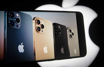 «Apple продолжает задавать тон по определенным параметрам». В чем преимущества iPhone 12?