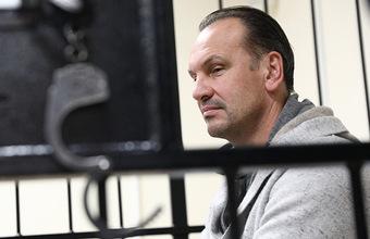 За арестованного топ-менеджера «Траста» заступилась глава Центробанка. Как это может повлиять на уголовное дело?