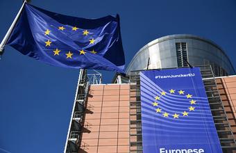 Еврокомиссия пригрозила России введением антидемпинговых пошлин