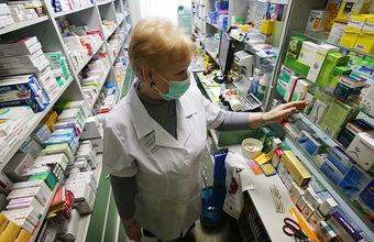 В России временно упростили маркировку лекарств. Как это повлияет на фармрынок?