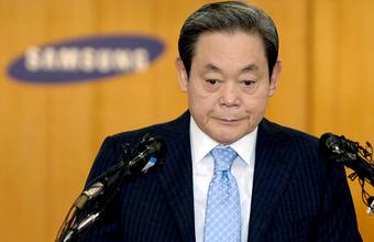 Повлияет ли скандал вокруг преемника Samsung на деятельность корпорации после смерти Ли Гон Хи?