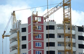 «Коммерсантъ»: повышение цен на жилье сводит на нет эффект льготной ипотеки