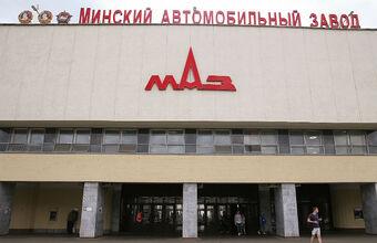 Рабочие белорусских заводов собираются на забастовки