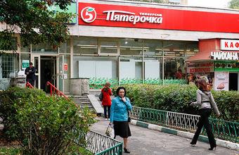 Большая двойка может стать тройкой. Есть ли шанс у Х5 Retail потеснить на рынке доставки еды «Яндекс» и Delivery?