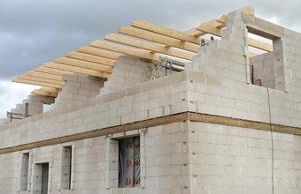 Кто кого поддержит: последние законодательные инициативы рынка недвижимости