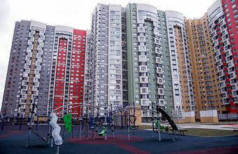 На сколько выросли цены на недвижимость в России с момента старта программы льготной ипотеки?
