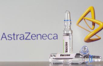 Акции AstraZeneca упали на фоне новостей об эффективности ее вакцины в 70%. На самом деле препарат не так плох