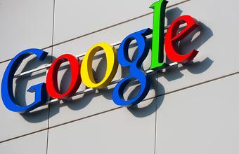 Google грозит штраф до 5 млн рублей. Чем может обернуться новое дело Роскомнадзора против интернет-гиганта?