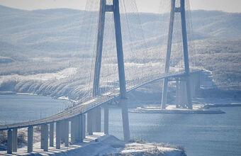 Пятые сутки после ледяного дождя: тысячи жителей Приморья остаются без света, тепла и воды