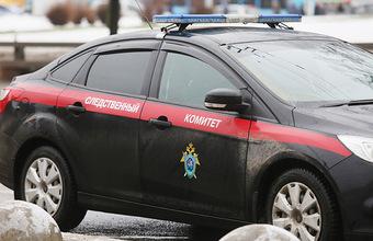 РБК: самарских налоговиков подозревают в создании ОПГ, помогавшей компаниям со всей России уходить от НДС