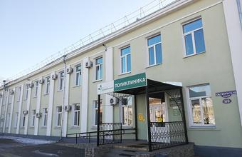 Кто ответит за заражение гепатитом С пациентов детского онкоцентра в Благовещенске?