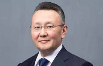 Ректора якутского университета задержали за обучение несуществующих студентов на 250 млн рублей
