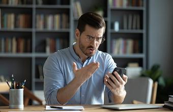 Телефонные мошенники начали представляться сотрудниками бюро кредитных историй