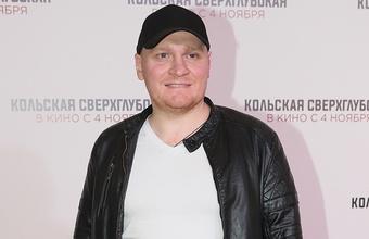 Уволенный из «Битвы экстрасенсов» ведущий назвал все обвинения клеветой