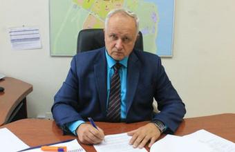 Заместителя главы Новоуральска случайно застрелили на охоте