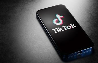 TikTok нанял популярных блогеров для судебной тяжбы с администрацией Трампа