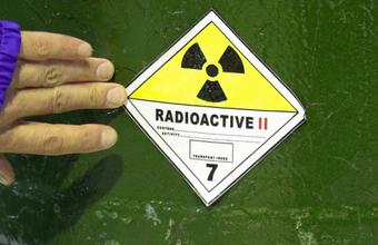 Иран принимает закон о повышении уровня обогащения урана. Начнет ли Тегеран делать ядерное оружие?