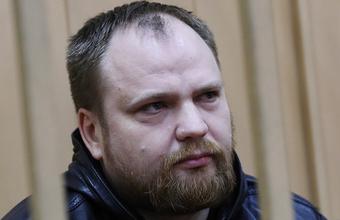 ФСО потребовала от фигуранта дела о хищениях в Ново-Огареве более 1,2 млрд рублей