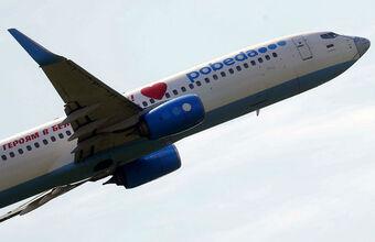 РБК: «Победа» будет включать в экипажи летчиков-инструкторов из-за новой схемы полетов