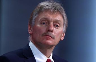 Перестановки в правительстве: Путин отправил в отставку нескольких министров