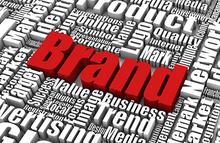 Узнаешь известный бренд по слогану?